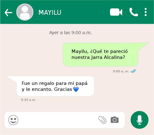 4 MAYILU-TS