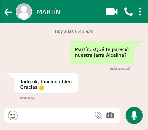 5 MARTÍN-TS