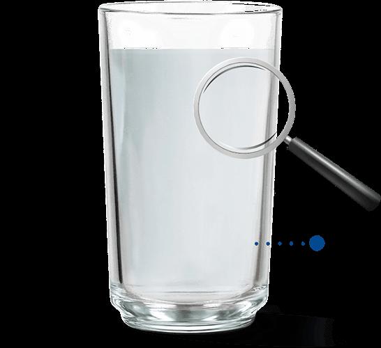 7-filtro-malla-5-1