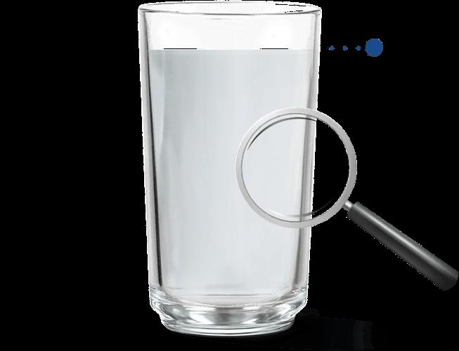 absolute-h2o-vaso-lupa1